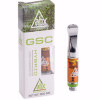 Girl Scout Cookies CO2 Vape Cartridge