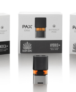 Buy PAX Era Oil Pod Bloom Farms
