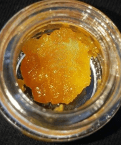 Purchase CBD Rich Vape Cartridge Care By Design Online