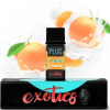 Buy PLUGPlay Exotics Tangie Cream Vape 1G Cartridge