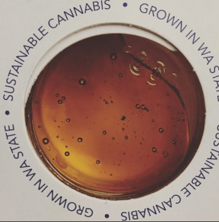 Select Elite CBD Cannabis Oil Vape Cartridge