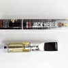 Buy 710 Kingpen Jack Herer Vape Oil Cartridge Online