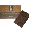 CBD Living Chocolate Bar Online