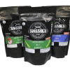 Buy Smashed Plus Gummies THC 5000mg Online