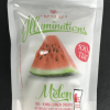 Buy Illuminations Watermelon Candy