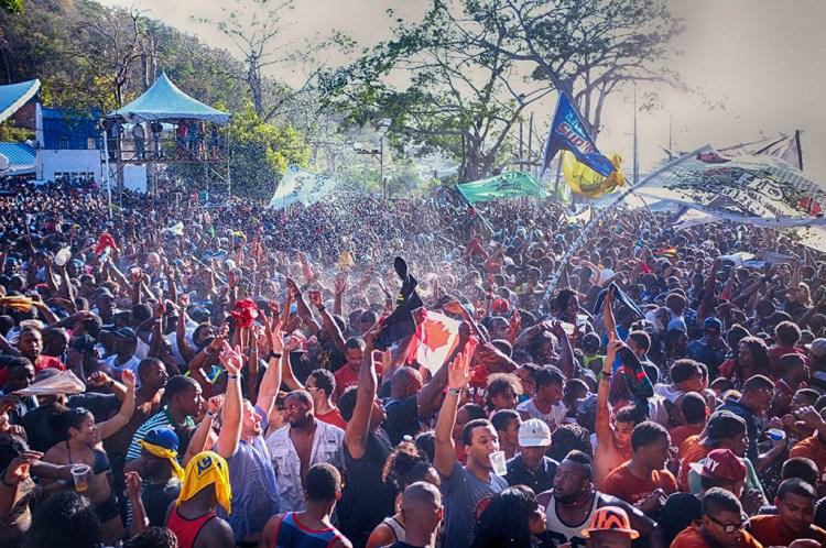 trinidad-party