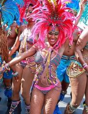 Yuma Carnival 2015