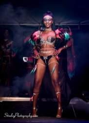 Summer Crew 2016 Grenada