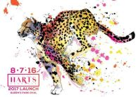 Harts Band Launch