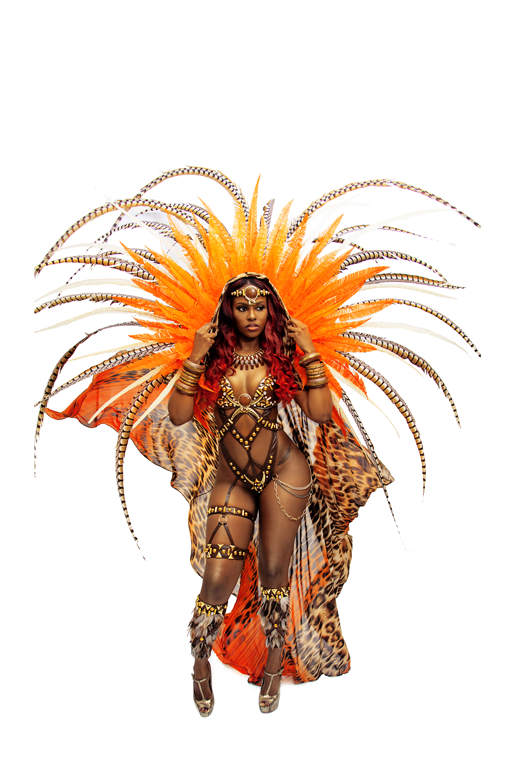 Yuma Vibe Boudica Frontline
