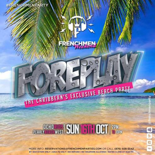 frenchmen-heroes-weekend-foreplay