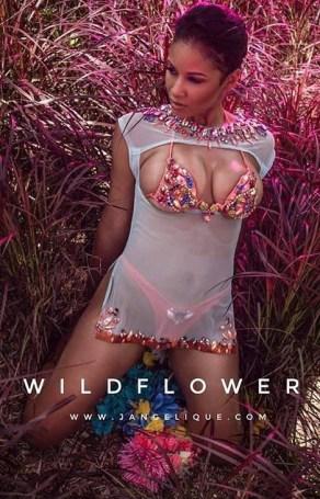 MonDiva_Wildflower