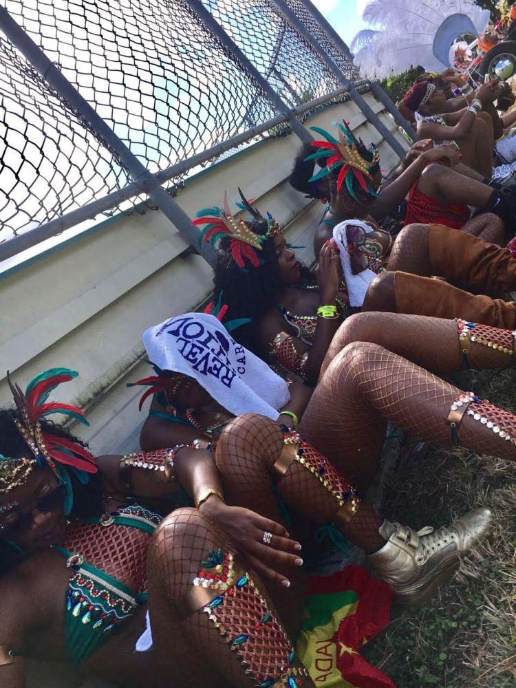 revel-nation-masqueraders