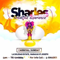 shades-trinidad-carnival-2017