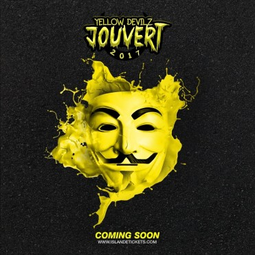 yellow-devils-2017