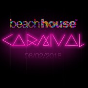 Beach House All Inclusive Trinidad 2018
