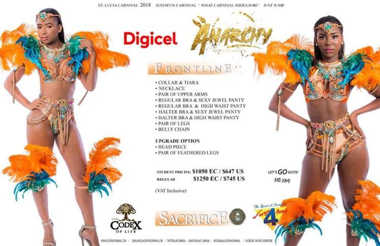 Just4Fun Carnival Band Prices_Sacrifice