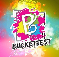 Bucketfest Crop Over 2018