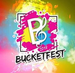 Bucketfest Crop Over 2018