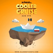 Cooler_Cruise