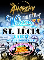 Just4fun_Anarchy_Stluciacarnival2018