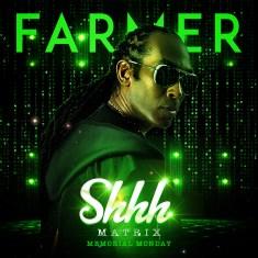 Sssh Matrix NYC 2019 Memorial Weekend
