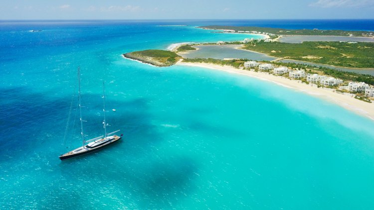 Anguilla 2020