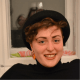 Farina Hoffman