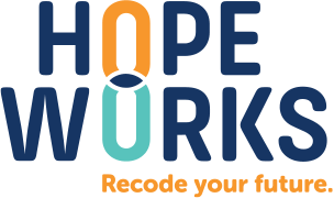 hopeworks