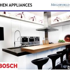 Kitchen Appliances For Sale Island Tables Albany Mckinley West Luxury Condo In Fort Bonifacio Bgc