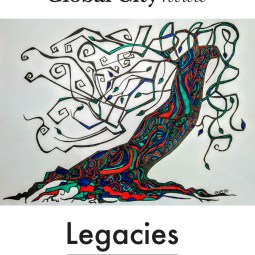 Home page Legacies