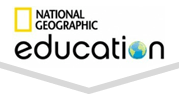 http://education.nationalgeographic.com/st/?ar_a=4