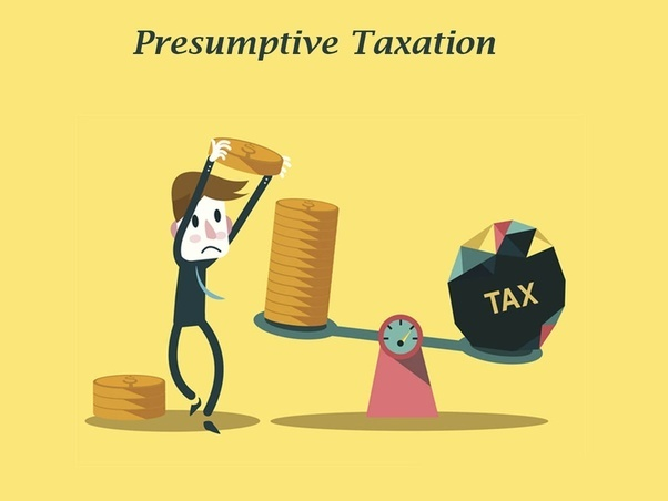 Presumptive-taxation-global-cma