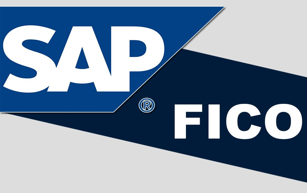Top 50 SAP FICO Interview Questions & Answers