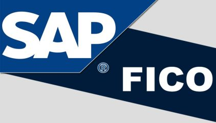 Top 50 SAP FICO Interview Questions & Answers | Global CMA