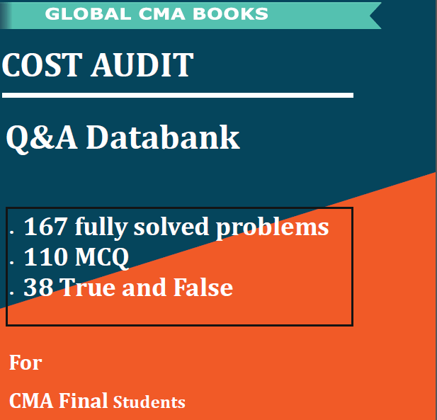 Audit Q&A