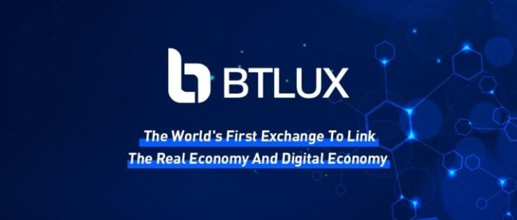 BtLux