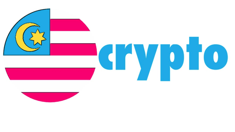 Crypto Trends in Malaysia