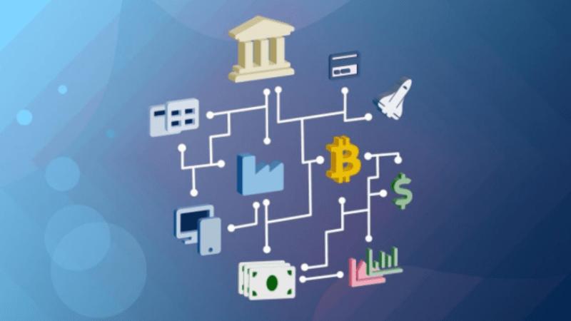 defi clear chain capital