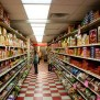Asian Grocery Stores The Unsung Heroes Of Immigrant Life