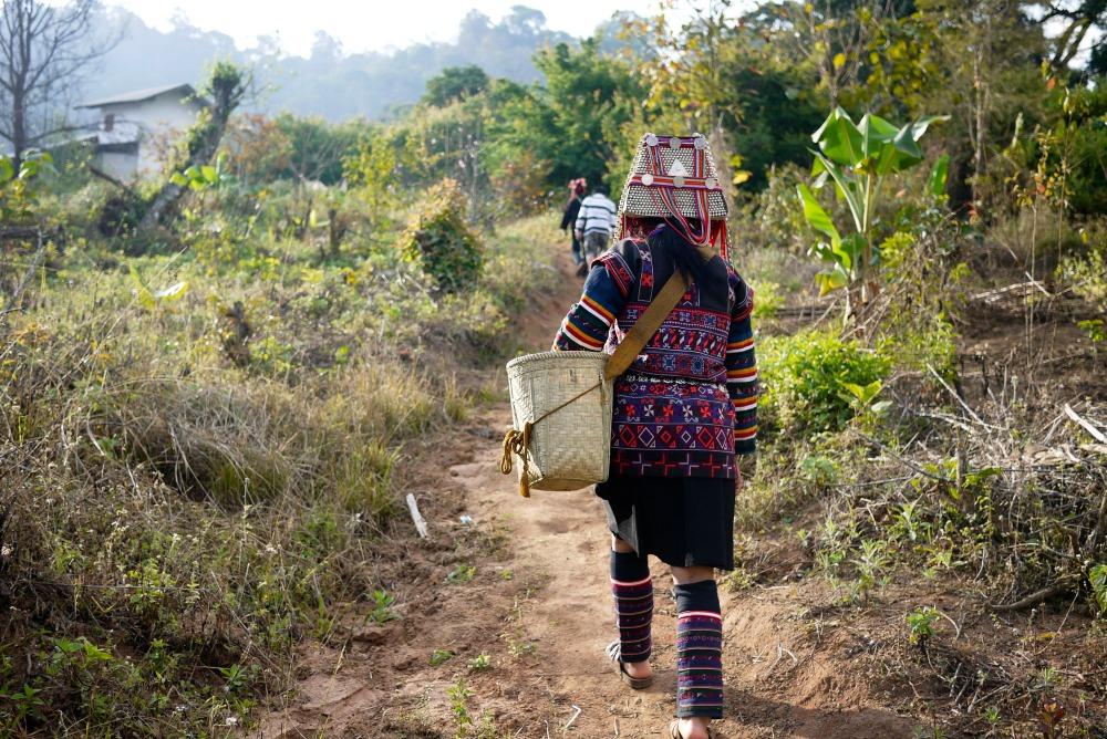 travel-thailand-volunteering-social-enterprise