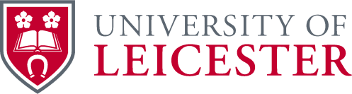 University-of-Leicester-Logo