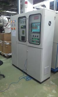 Sintering Vacuum Furnace