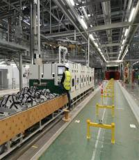 Conveyor Furnace Malaysia, Indonesia, Vietnam & Thailand ...