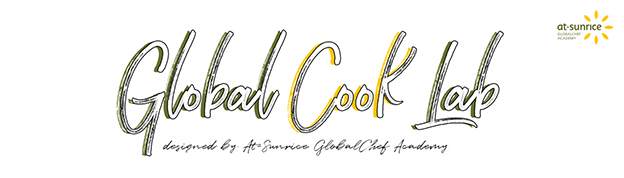 Global Cook Lab