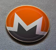 Monero (XMR) Is Doing Fine With High Level Of Security - Global Crypto News