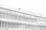 Venedig - la Serenissima - Unesco Weltkulturerbe