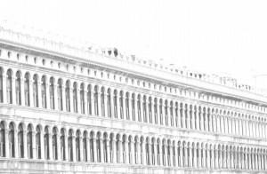 Venedig Unesco Weltkulturerbe