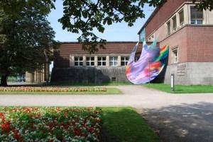 Museum Kunstpalast Düsseldorf