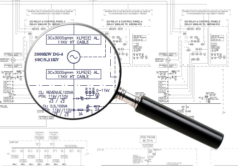 Pro Comp Hei Ignition Diagram Distributor Wiring Diagram
